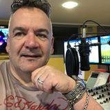 Hit Clubbin´ 721 radio show 02.02.19 by Frisco