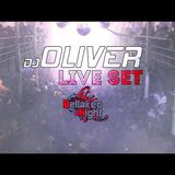 DJ Oliver - Bellakeo Night Club Live Set