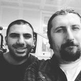 Rock FM Rabarba - 16 Mart 2016 Çarşamba