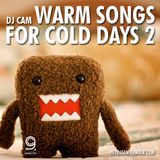 Warm Songs for Cold Days 2