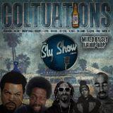 Los Angeles Rap/Hip-Hop, Afroman, Snoop Dogg, Dr Dre, Kurupt, Ice Cube, DPG, The Game, Dove Shack, M
