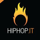 Hip Hop.it - Sabato 13 Maggio 2017