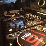 hardstyle mix 01-02-2012