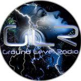 Lady Kella GroundLevelRadio rec_20180707