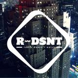 RADIO R-DSNT puntata 1
