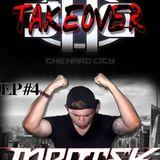 The Hard City Ep #4 Mrotek Takeover
