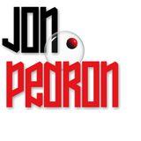 Jon Pedron @ Supo Leischtig Oder