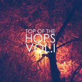TOP OF THE HOPS VOL.I