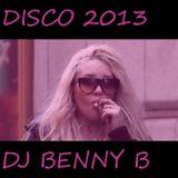 Disco 2013