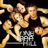 Katja´s Movie Broadcast: One Tree Hill