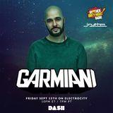 Another Dirty Night Radio: Garmiani & Splyce