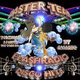 Master Team 12 By Casarini Ao Vivo