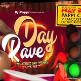DJ ROY X SICKSHALLA AT DAY RAVE MAY21.19 LIVE AUDIO