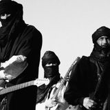 Eastern Promises ( Taliban Disco )