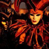 Masquerade 28.03.15