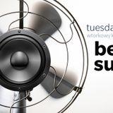 3radio.net Beat The Summer live show, July 2014