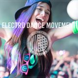 Electronic Mix June 2015