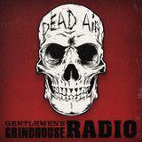 Liverpool Horror Fest 2015 Literature Panel – Gentlemens Grindhouse Records - Gentlemen's Grindhouse