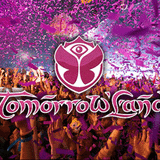 SKYVE - Live @ Tomorrowland 2014