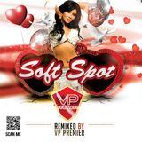 Soft Spot Full CD
