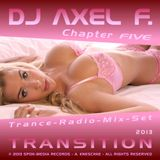 DJ Axel F. - Transition (Chapter 05)