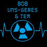 MIX TRIBECORE BOB UNS-GERES