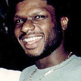 liL Ray Brooklyn Frenzy_MotionFm 006 show - Larry Levan 60th Brithday Tribute