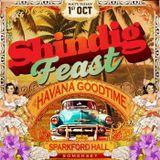 Havana Goodtime Mix