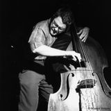 World of Jazz 87 - Tribute to Charlie Haden