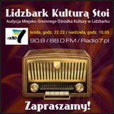 Lidzbark Kulturą Stoi #41
