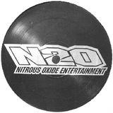 DJ K - N2O Special (2001-2004)