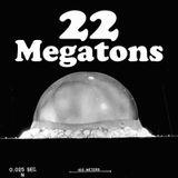 22 Megatons