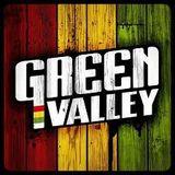 100% PURO REGGAE (Programa 171) - ENTREVISTA A GREEN VALLEY