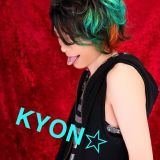 kyonmixxxxx4xxxX!!!