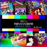 80's New Wave Dance Mix