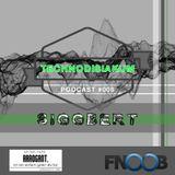 #009 | SIGGBERT