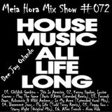 MHMS-072- Orlando-House