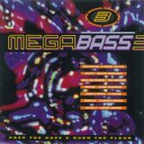 MegaBass 3 - 2. Soul Frequency (mixed by The Mastermixers)