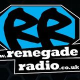 RENEGADE RADIO WITH MANPARRIS AIRED (10_29_2017)