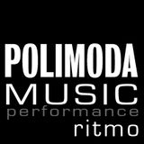 performance ritmo POLIMODA 2015
