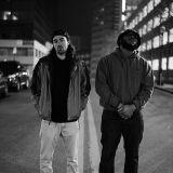 DJ Matteo & DJ Joey Dolan - Vibes A Plenty 1.16.15