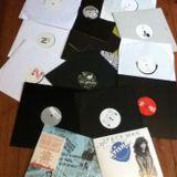 Baz Reznik - Dik Vinyl mix
