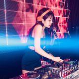 NST - New Track , Tâm Sự Tuổi Hai Mươi Hai - Gia Lam On the mixxxxx