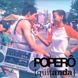 Regis UE @ Quitanda Poperô [Skol Beats Factory - São Paulo]