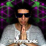 Alexander Rypchinski @ Emporium - B-day Kuat & Grilo