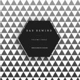 R&B Rewind Vol. 3