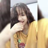 Việt Mix - Tập Cô Đơn [Volca - Lê Bảo Bình] -