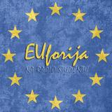 Euforija - 13.6.2018.
