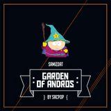 samizdat: Garden of Andros