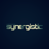 Synergistic